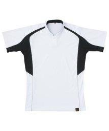ZETT/ベースボールTシャツ/503329618