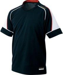 ZETT/プロステイタスベースボールシャツ/503329625