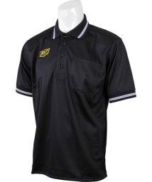 ZETT/ハンソデボーイズアンパイヤシャツ/503329683
