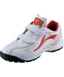 ZETT/トレーニングシューズ ランゲットDX2/503329733