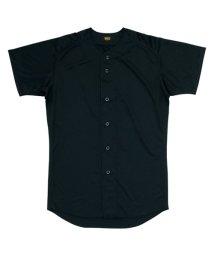ZETT/ユニフォームシャツ/503329765