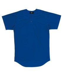 ZETT/ユニフォームシャツ/503329772
