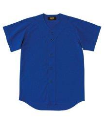 ZETT/ジュニアユニフォームシャツ/503329781