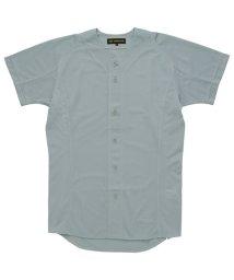 ZETT/プロステイタスユニフォームシャツ/503329792
