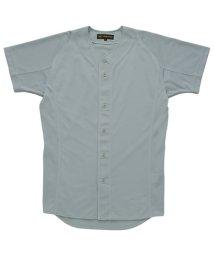 ZETT/プロステイタスユニフォームシャツ/503329793