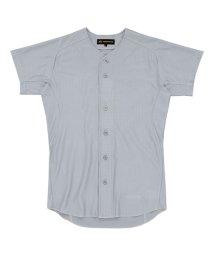 ZETT/プロステイタスユニフォームシャツ/503329797
