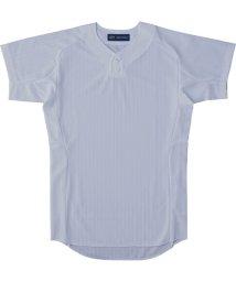 ZETT/ネオステイタスユニフォームシャツ/503329805