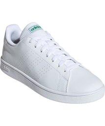 adidas/01 ADVANCOURTBASE/503329916