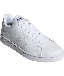 adidas/01 ADVANCOURTBASE/503329917