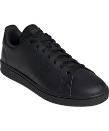 adidas/01 ADVANCOURTBASE/503329919