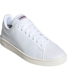 adidas/01 ADVANCOURTBASE/503329920
