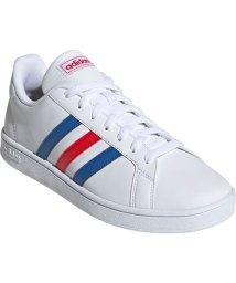 adidas/01 GRANDCOURTBASE/503329921