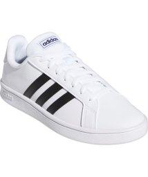 adidas/01 GRANDCOURTBASE/503329922