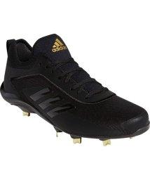 adidas/01_ADIZEROSTABILE5-TOOL/503329929