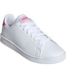 adidas/01 ADVANCOURTK/503329933