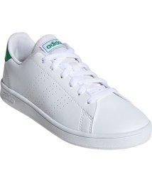 adidas/01 ADVANCOURTK/503329934