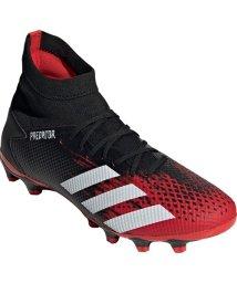 adidas/01_PD20.3HG/AG/503329942