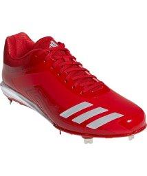 adidas/01_ADIZEROSPEED9/503329953