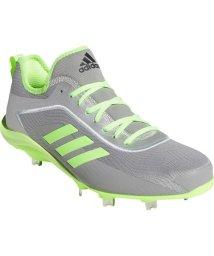 adidas/01_ADIZEROSTABILE5-TOOL/503329955