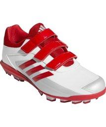 adidas/01_ADIZEROSTABILEPOINTLOW/503329964