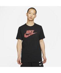 NIKE/ナイキ/メンズ/ナイキ フューチュラ シューボックス S/S Tシャツ/503330327