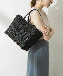 URBAN RESEARCH/PALOROSA Lace Tote Bag S/503330817