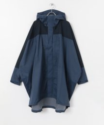 URBAN RESEARCH/THE NORTH FACE TAGUAN PONCHO/503330833
