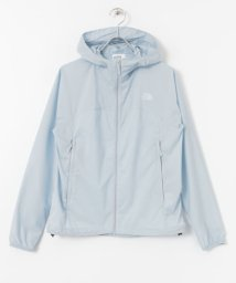 URBAN RESEARCH/THE NORTH FACE SWALLOWTAIL HD/503330835