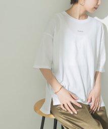 URBAN RESEARCH/TICCA WanderlustTシャツ/503330847