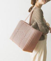 URBAN RESEARCH/PALOROSA Basket Bag M/503330853