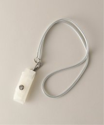 JOURNAL STANDARD/【NaNa-NaNa】PVC LIGHTERS CASE/503330965