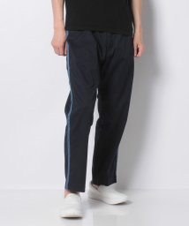 JOURNAL STANDARD MEN/TC TWILL/ソクショウTAPERED/501476620