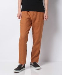 JOURNAL STANDARD MEN/Linen EASY/501490227