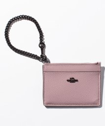 COACH/【COACH】Chain Card Case/502979806