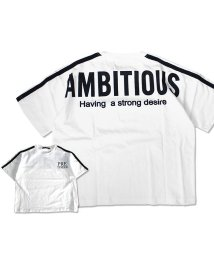 NEXT WALL/「130-02.03」キッズ Tシャツ 子供服 半袖 男の子 ボーイズ ティーシャツ BIG オーバーサイズ ゆったり/503328448