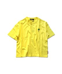 NEXT WALL/「330-02.03」キッズ Tシャツ 子供服 半袖 BIG オーバーサイズ ゆったり ビッグシルエット 男の子/503328458