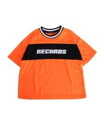 NEXT WALL/「430-00.01.02.03」キッズ Tシャツ 子供服 半袖 5分袖 男の子 女の子 ボーイズ ガールズ BIG/503328462
