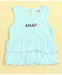 ANAP KIDS/ティアードトップス/503331474