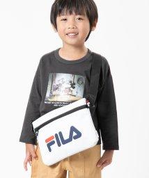 FILA/FILAサコッシュ/503333415