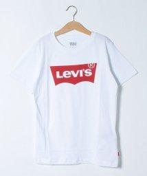 LEVI'S LADY/【KIDS】BATWING SS TEE/503291861