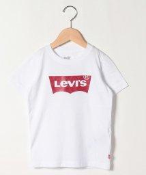 LEVI'S LADY/【KIDS】SS BATWING TEE/503291862