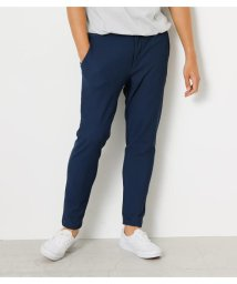 AZUL by moussy/HONEYCOMB STRETCH MESH PANTS/503334228