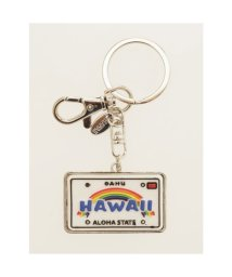KAHIKO/【Kahiko】Hawaiianラバーキーホルダー その他4/503328202