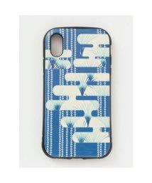 KAYA/【カヤ】和モダン柄iPhoneX/XS兼用スマホケース/ スマホくるみ Hybrid Tough Case その他8/503333068