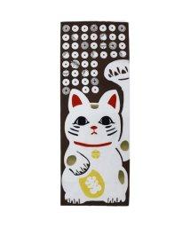 KAYA/【カヤ】招き猫手ぬぐい その他1/503333158