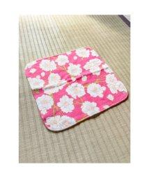 KAYA/【カヤ】桜 タオルはんかち 桜/503333203