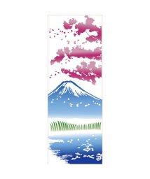 KAYA/【カヤ】富士さくら手ぬぐい その他1/503333684