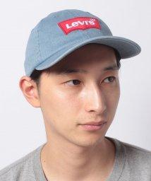 LEVI'S MEN/BIG BATWING FLEX FIT/503291463