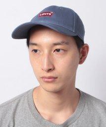 LEVI'S MEN/MID BATWING CAP/503291465
