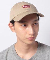 LEVI'S MEN/MID BATWING CAP/503291466
